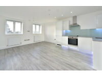 2 bedroom flat in 3 Pearl House, 60 Millennium Place, Bethnal Green, London, E2 9NQ
