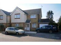 3 bedroom house in REF: 10338 | Windsor Gardens | Herne Bay | CT6