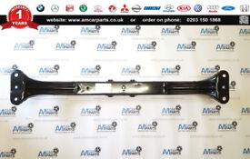 Rear Subframe Axle Crossmember for Hyundai Coupe - Elantra - Tiburon 2000-2008-Brand New