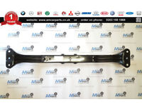 Rear Subframe Axle Crossmember for Hyundai Coupe - Elantra - Tiburon 2000-2008-Brand New
