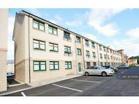 3 bedroom flat in Grandholm Crescent, Aberdeen, AB22 (3 bed) (#1175565)
