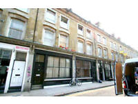 2 bedroom flat in 36 Cheshire Street (2nd Floor), Bethnal Green, Shoreditch, London, E2 6EH