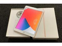 Apple iPad 7th generation 10.2