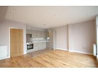 1 bedroom flat in 154 Broadway (5), West Ealing, London, W13 0TL