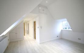 1 bedroom flat in Widecombe Court (19), Lyttleton Road, East Finchley, London, N2 0HN