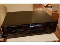 Technics RS-B765 Stereo Cassette Deck