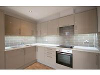 1 bedroom flat in 154 Broadway (3), West Ealing, London, W13 0TL