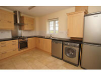 Modern 2 Bedroom House in Dagenham Heathway part dss accepted with guarantor