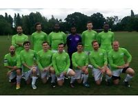 FIND FOOTBALL TEAM IN LONDON, JOIN 11 ASIDE FOOTBALL TEAM, PLAY IN LONDON, FIND A SOCCER TEAM vbe3