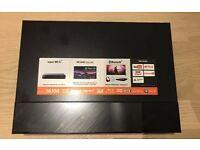 Sony Bluray Disc Player - S6700