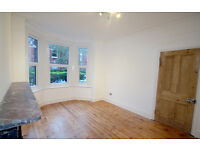 3 bedroom flat in 5 Newton Road, Cricklewood, London, NW2 6PS