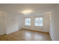 2 bedroom flat in Widecombe Court (8), Lyttleton Road, East Finchley, London, N2 0HN