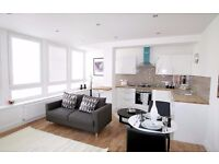 A stunning one bedroom flat refurbished to a high standard in Hanworth