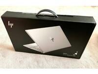 HP ENVY 13-ba0010na FULL HD SURE VIEW LAPTOP i7, 16gb RAM, 1TB SSD, BRAND NEW SEALED BOX & WARRANTY