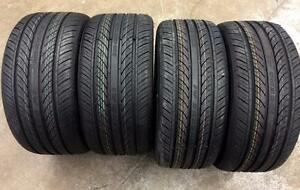 19 Antares Staggered All Season Tires (245/35R19 and 275/30R19) . ***On Sale*** Calgary Alberta Preview