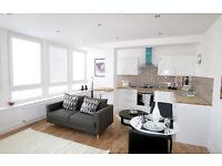 1 bedroom flat in Kerr House (2), , 24/25 Hampton Road West, Hanworth, Middlesex, TW13 6AP