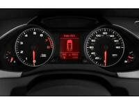 Mileage correction Prices start from £30 Dashboard Calibration Repair