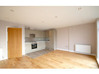 1 bedroom flat in 154 Broadway (1), West Ealing, London, W13 0TL