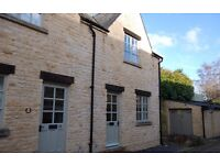 Spacious 1 Bedroom Cottage in Lechlade