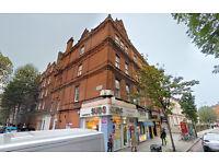 1 bedroom flat in 310 Earls Court Road (5), Earls Court, London, SW5 9BA