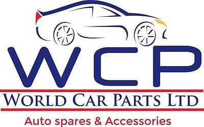 WCP-LTD