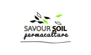 Savour Soil Permaculture Laidley Lockyer Valley Preview