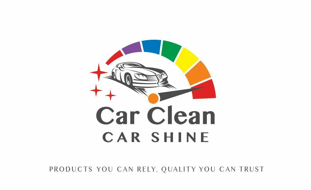 Car Clean Car Shine