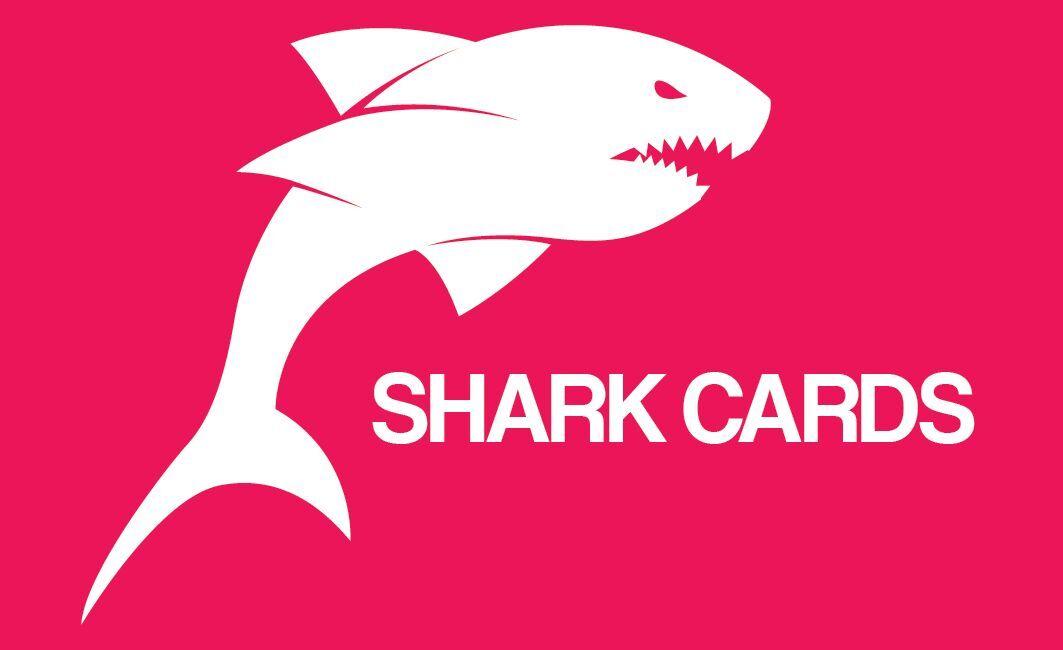 shark_cards