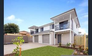 Wishart's 3 Bedroom New Townhouse 6min driving to Garden city491k Wishart Brisbane South East Preview