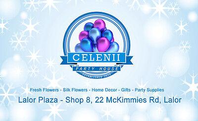 Celenii Store