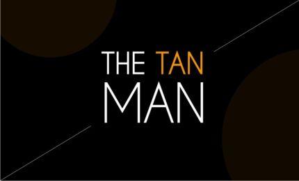 ThE tAn MaN Bondi Beach Eastern Suburbs Preview