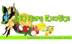 NQ Rare Exotics