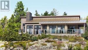 136 Sugarwood Court Porters Lake, Nova Scotia