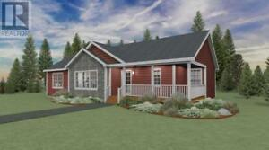 Lot 16-6 Huckleberry Close Hubley, Nova Scotia