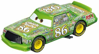 Carrera GO, Disney Cars Chick Hicks, 64106