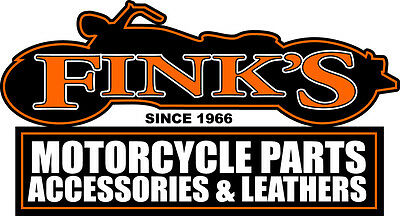 finks_motorcycle_parts