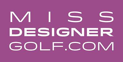 missdesignergolfclothing