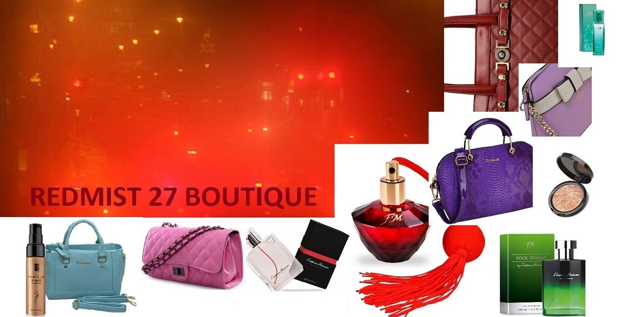 redmist-boutique27