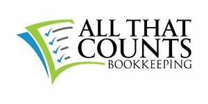 All That Counts Bookkeeping Cannonvale Whitsundays Area Preview