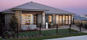 Earth Design Inc. Merewether Newcastle Area Preview