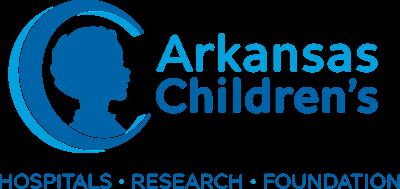 Arkansas Children's Foundation