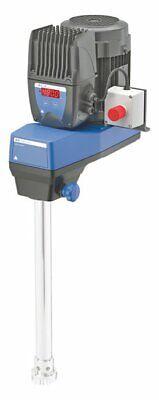 Ika 4234501 T 65 Digital Ultra-turrax 1 - 9500 Rpm