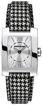 MODEL: 36991 | BRAND NEW AUTHENTIC MONTBLANC PROFILE LUXURY WOMEN'S WATCH