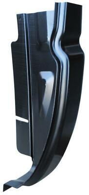 Cab Corner fits 2002-2008 Dodge Ram Quad Cab 1500 2500 3500 LEFT rust repair