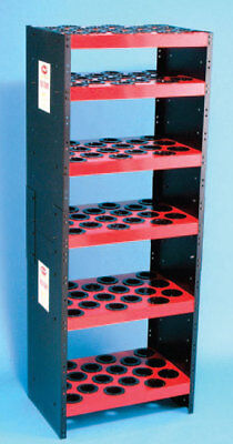Huot Btcatnmtb 40 Taper Cnc Tool Tower- Holds 144 Toolholders