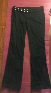Diesel pants sz30 and 32