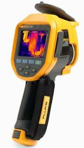 Save Money on heat. Thermal imaging Home analysis.