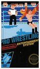 Pro Wrestling Video Games