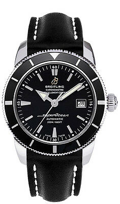 $2975.00 - A1732124/BA61-435X | BREITLING SUPEROCEAN HERITAGE 42 | BRAND NEW MEN'S WATCH