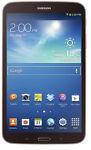 Samsung Galaxy Tab 3 SM-T310 16GB, Wi-Fi, 8in - Gold Brown (Latest Model)